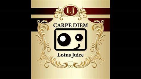 lotus juice do for rap ver feat yumi