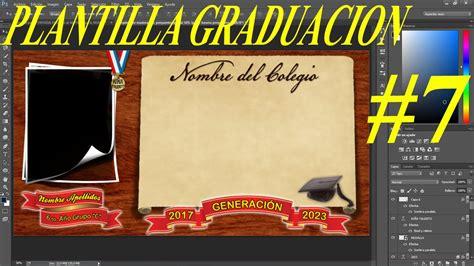 www freepik es plantillas de graduacion plantilla psd graduaci 243 n pizarra moderno con medalla para
