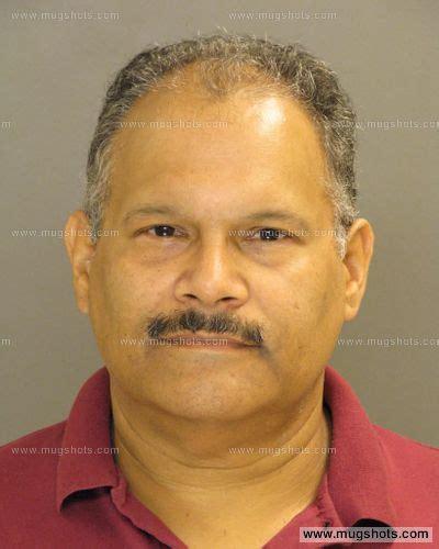 Lancaster County Pa Arrest Records Elbyn Rodriguez Mugshot Elbyn Rodriguez Arrest Lancaster County Pa