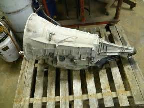 2013 dodge ram 1500 4x2 2x4 auto transmission from 4 7l v8