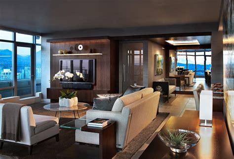 interior designer wanted interior designer wanted vancouver psoriasisguru