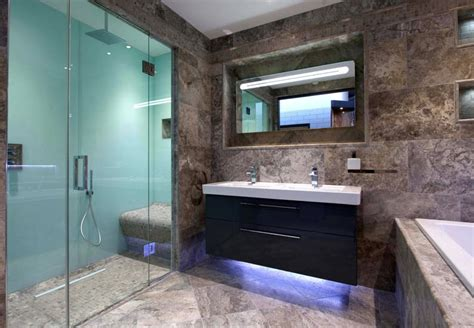 bathrooms middlesbrough wetrooms kitchens bathrooms and bedrooms by victoria