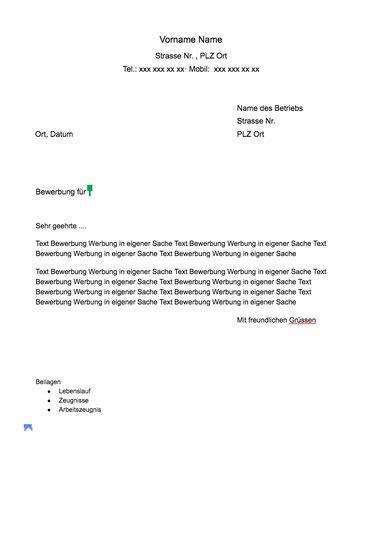 Motivationsschreiben Ist Gleich Bewerbungsschreiben Bewerbungsschreiben Vorlagen Vobu Vorlehre Bsi R 252 Tschelengasse Burgdorf Inoffiziell