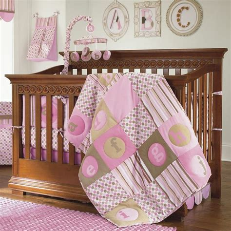 Jcpenney Nursery Furniture Sets Jcpenney Bed Furniture Baby Nursery Ideas About Baby Furniture Sets On Baby Furniture