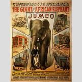 Giant Man Clipart | 280 x 373 jpeg 56kB