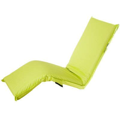 lime green chaise lounge karakara chaise lounge fabric lime green http