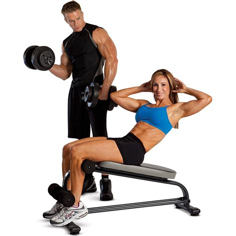 life fitness ab crunch bench crunches on weight bench benches