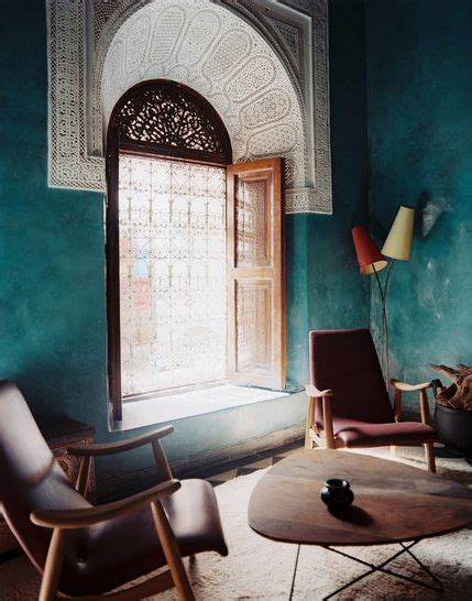 1000 images about interior furniture architecs on 1000 images about moroccan style interiors on pinterest