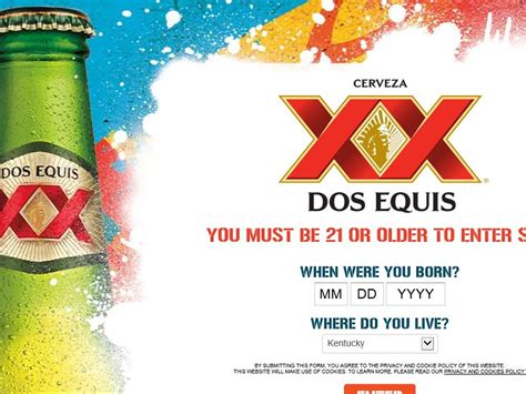 Dos Equis Instant Win - the dos equis dos de mayo sweepstakes