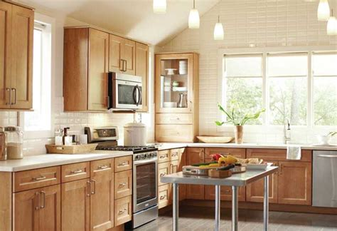 kitchen upgrades ideas guide to affordable kitchen upgrades at the home depot