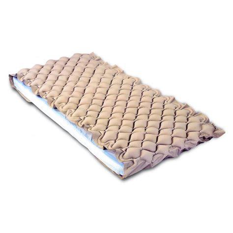 colchon anti escaras colch 243 n antiescaras ca 200 minos