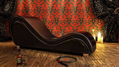 tantra bench tantra chair magic room pinterest tantra