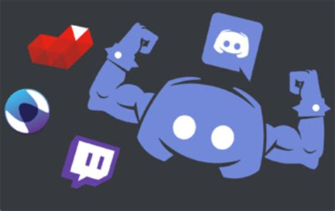 discord useful bots top 10 best discord bots to enhance your discord server