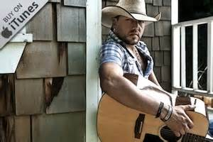 jason aldean tattoos on this town jason aldean s new tattoos on this town available