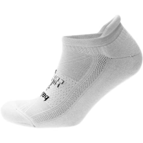 balega socks hidden comfort balega hidden comfort lightweight running sock