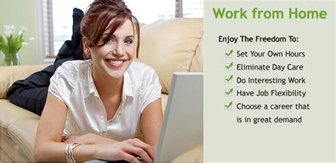 Work Online From Home 2016 - work from home online jobs homejobplacements org