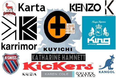 Original Thistime Brand 01 keep up the key on k fashion k fashion brands list uk