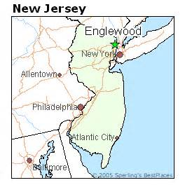 Englewood Nj Best Places To Live In Englewood New Jersey