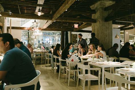 Abc Kitchen Ny by Abc Kitchen New York Ny 28 Images Abc Kitchen New York Ny