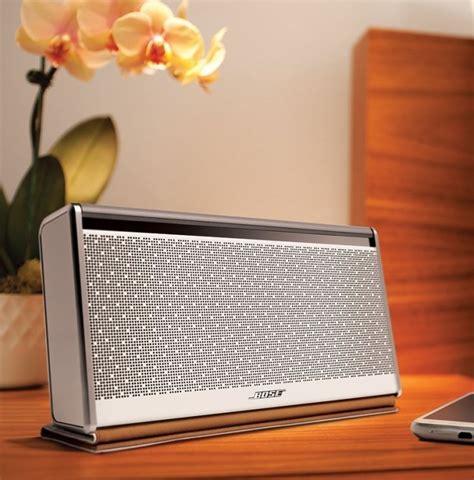 Speaker Bose Untuk Mobil bose soundlink bluetooth mobile speaker ii http