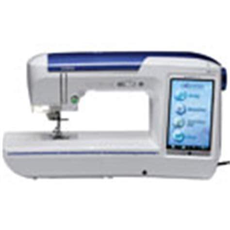 Mesin Bordir Quattro 6000d quattro 6000d sewing and embroidery machine