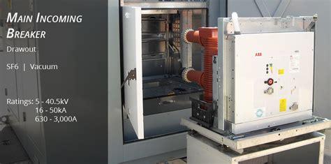 capacitor bank breaker rating nepsi incoming breaker