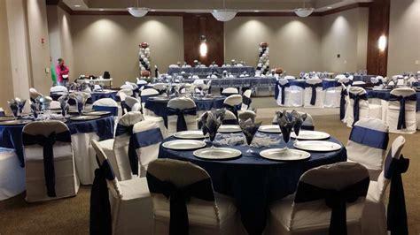 Wedding Anniversary Ideas Dallas by Dallas Cowboys Wedding
