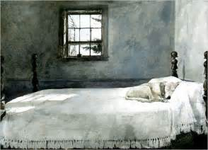 the debate andrew wyeth s continues the new