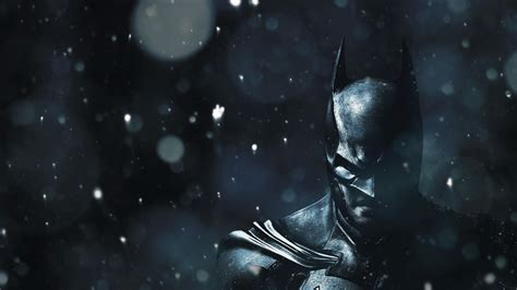 wallpaper batman hd for android batman arkham origins game wallpapers hd wallpapers id
