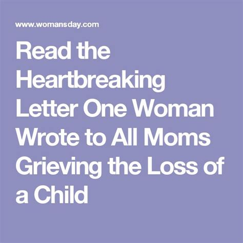 Comforting Words For Of A Child by 25 Best Ideas About Loss Of Child On Loss Of