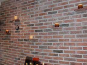 walls ceilings and fireplaces inglenook brick tiles thin brick flooring brick pavers