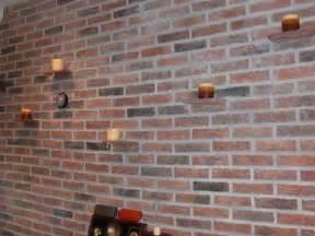 walls ceilings and fireplaces inglenook brick tiles