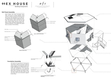 hex house tulsa image gallery hex house