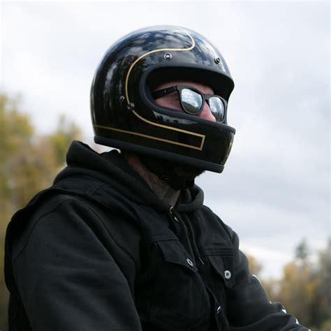 Bell Motorradhelme Sterreich by Biltwell Helmets New Colorways For 2016 Deadbeat Customs