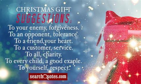 christmas gift giving quotes inspirational charity quotes inspirational quotes about charity charity