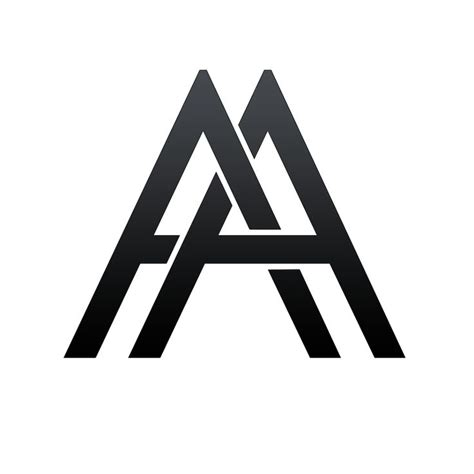 design a brand logo free 17 best images about brand logo on pinterest typography