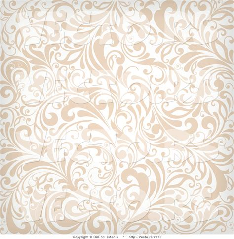 background pattern tan tan and white wallpaper wallpapersafari