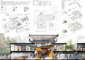 Architecture Presentation Template by Architecture Presentation Board Tips In Architecture