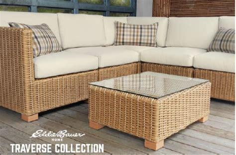 kannoa launches eddie bauer outdoor collection furniture