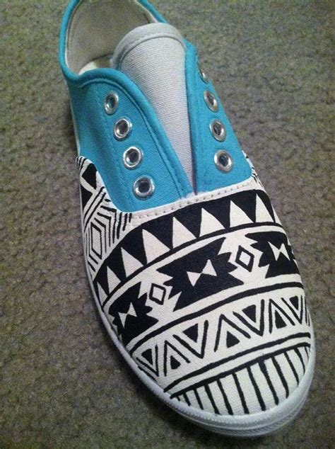 136 best images about shoes on canvas sneakers