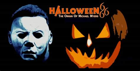 Tripod I Discovery Tr 666 666 the origin of michael myers wallpapers pictures