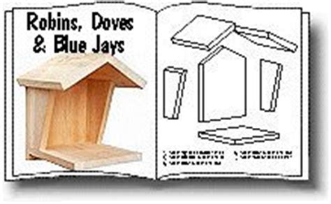 Mourning Dove House Plans 18 Birds That Nest On Platforms And Diy To Make One For Your Own Yard For The