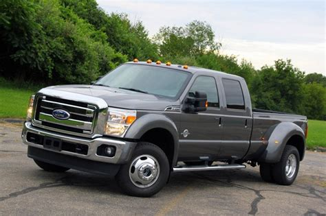 security system 2012 ford f450 electronic valve timing westport innovations to tackle larger ford trucks