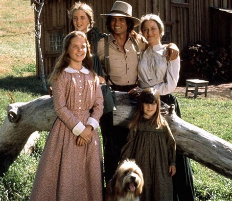 film jadul little house on the prairie david gordon green and shame writer making very odd