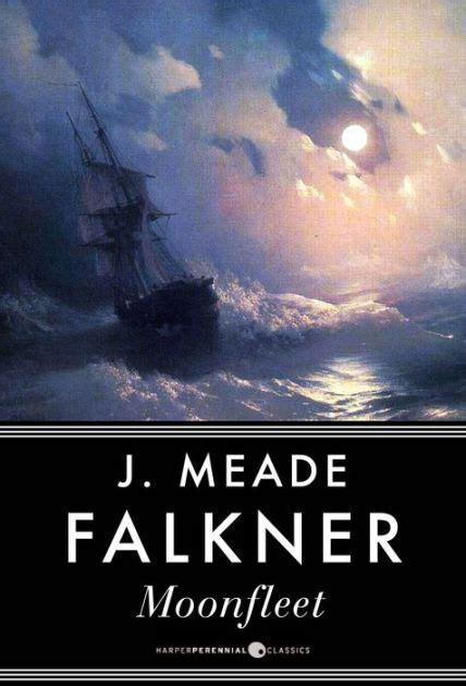 libro moonfleet bbc childrens classics moonfleet by john meade falkner paperback barnes noble 174