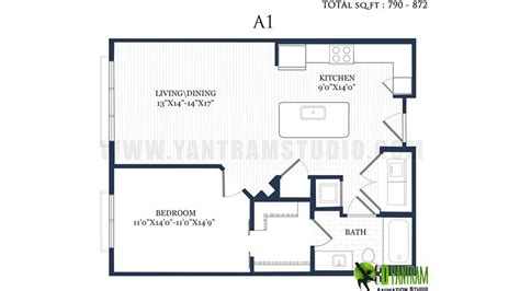 residential floor plan design 3d floor plan interactive 3d floor plans design virtual