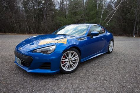 subaru brz drift onto the next drift car 2013 subaru brz for sale isc