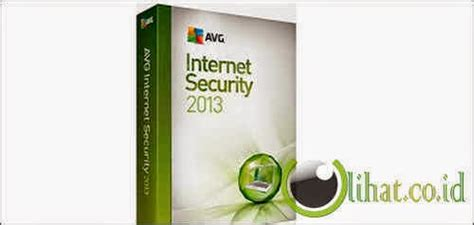 Avg Anti Virus Untuk 4 Komputer 2 Tahun catatan umar 10 antivirus terbaik tahun 2014