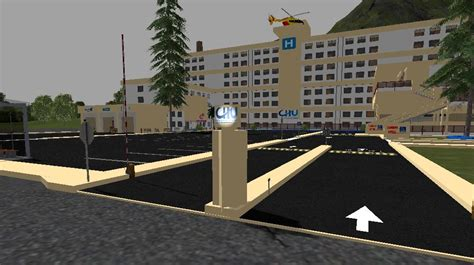 securite civile ec tfsgroup farming simulator   mod