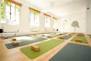Best Home Interior Design Program Evolve Wellness Center I Yoga Classes I Yoga Mat I Pilates